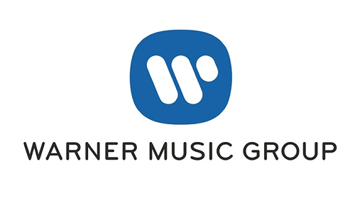 Warner Music Group Marketing Plan