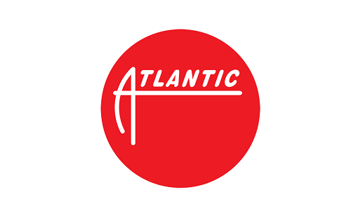 Atlantic Records Pop/Rock Marketing Plan