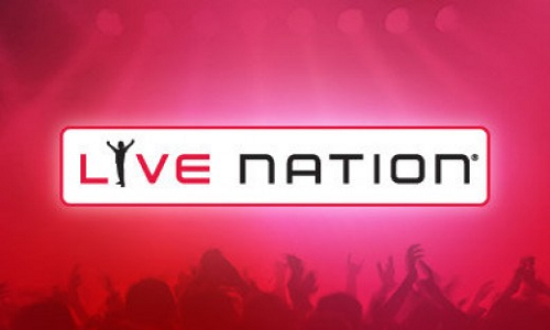 A Valuation of Live Nation & the Live Entertainment Industry